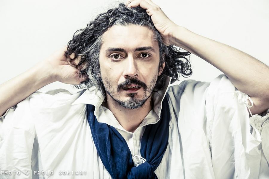 Image result for ALESSIO BONOMO CANTANTE