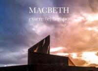 Troppo sole per essere nero, un Macbeth troppo poco sanguinario
