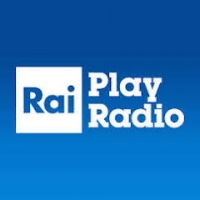 "Nasce ""Rai Play Radio"""