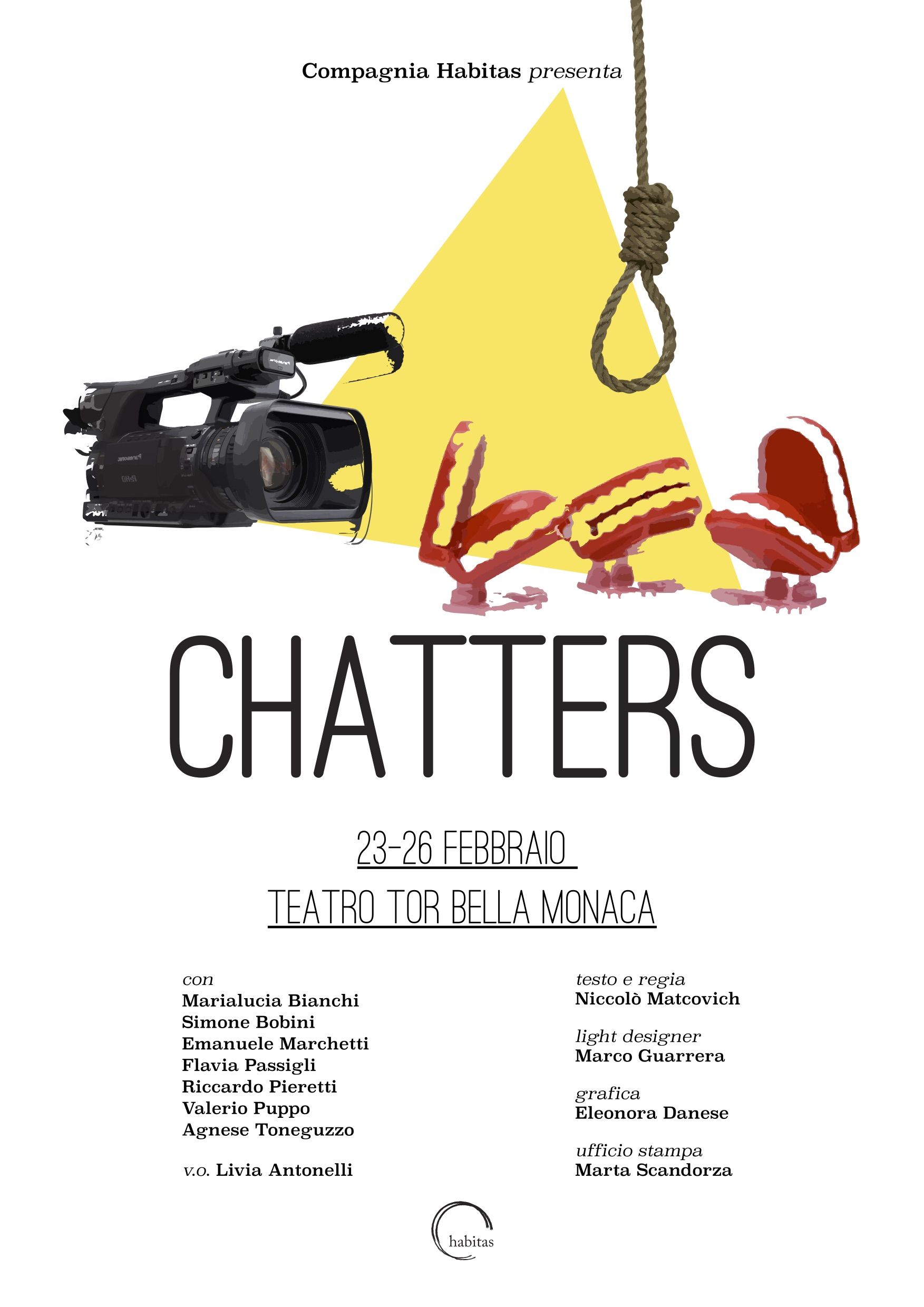 CHATTERS2