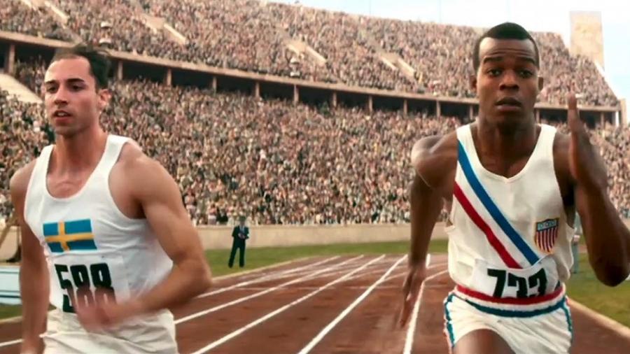 Race il colore della vittoria hopkins e la verit su for Race il colore della vittoria