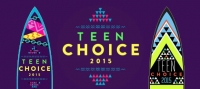 I ragazzi americani hanno deciso: One Direction, Pitch Perfect 2 e Pretty Little Liars spopolano ai Teen Choice Awards 2015