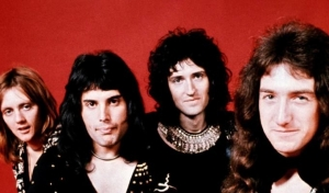 "Grande successo per ""Queen: Days of Our Lives"", documentario sulla band inglese trasmesso da Rai 5"