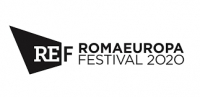 RomaEuropa Festival lancia Powered by Ref: spazio agli under30