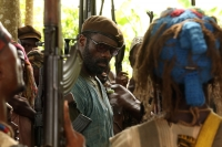 "Venezia72: I Bambini dimenticati di ""Beasts of no Nation"""