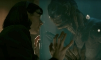 """The Shape of Water"", ovvero: come incantare il pubblico"