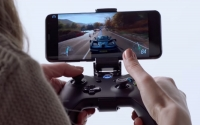 Microsoft annuncia Project XCloud, il futuro del game streaming