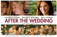 """Dopo il matrimonio"" esce in streaming on demand: Michelle Williams, Julianne Moore e il remake USA si tinge di rosa"