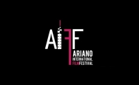 Ariano International Film Festival: tutto pronto per la terza edizione