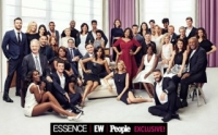 Il grande ritorno di Shondaland: Grey's Anatomy, Scandal e How To Get Away With Murder