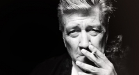 """This is the genius"": i 70 anni di David Lynch"