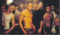"""Fight Club"": David Fincher realizzerà la Rock Opera"