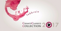Chianti Collection 2017