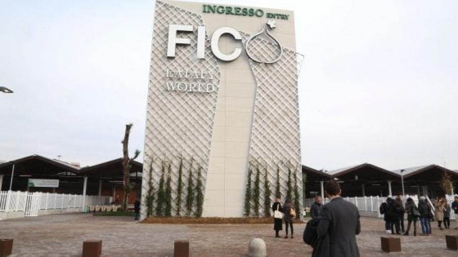 U201cFicou201d Un Bilancio Del Parco Agroalimentare Più Grande Al Mondo