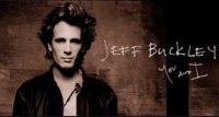 "Arriva nel 2016 ""You and I"", il nuovo album di Jeff Buckley"