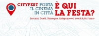 City Fest: Il cinema secondo Nicolas Winding Refn