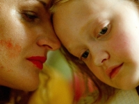 """The Girl, the Mother and the Demons"": amore e schizofrenia al Nordic Film Fest di Roma"