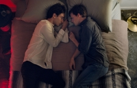 Boy Erased - cancellare l'identità: in sala il film di Joel Edgerton